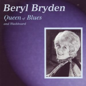 Beryl Bryden And Bud Freeman Beryl Bud And Bluesy Ballads